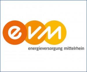 Energieversorgung Mittelrhein AG