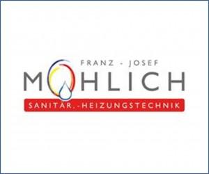Franz-Josef Möhlich Sanitär - und Heizungstechnik