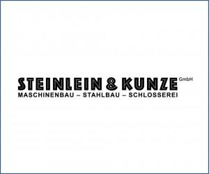 Steinlein & Kunze GmbH